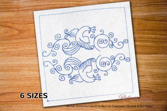 Peacock Design Line Art Lineart Design Paisley Embroidery Design By Redwork101