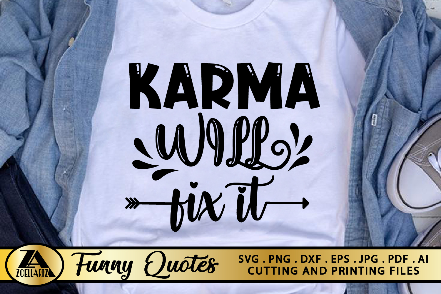 Funny Quote Unisex Shirt Funny T-Shirt with text