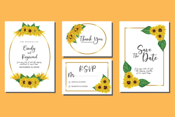 Sunflower Keychain Svg – 198+ File for Free