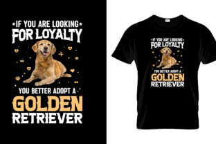 Print on Demand: If You Are Looking for Loyalty T Shirt Graphic Print Templates By merchbundle