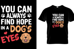 Print on Demand: You Can Always Home T Shirt Design Graphic Print Templates By merchbundle