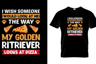 Print on Demand: I Wish Someone Would Look at Me T Shirt Graphic Print Templates By merchbundle