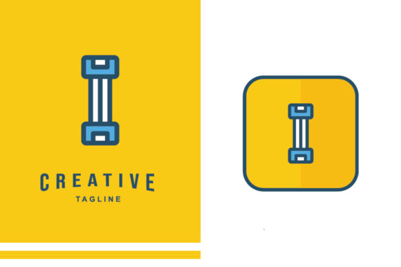 Physiotherapy Icon - Bandage Graphic Icons By MelindAgency
