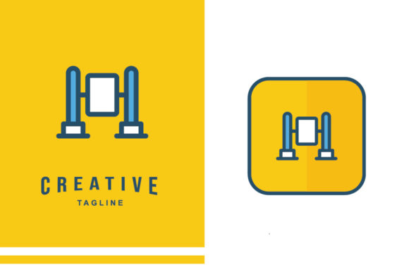 Physiotherapy Icon - Towe Graphic Icons By MelindAgency