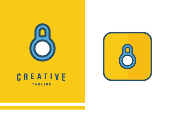 Physiotherapy Icon - Weightlifting Graphic Icons By MelindAgency