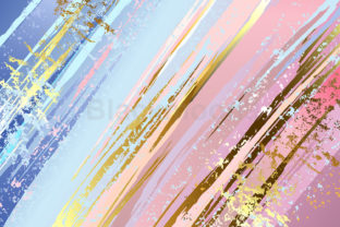Textured Pink Background Graphic Backgrounds By Blackmoon9