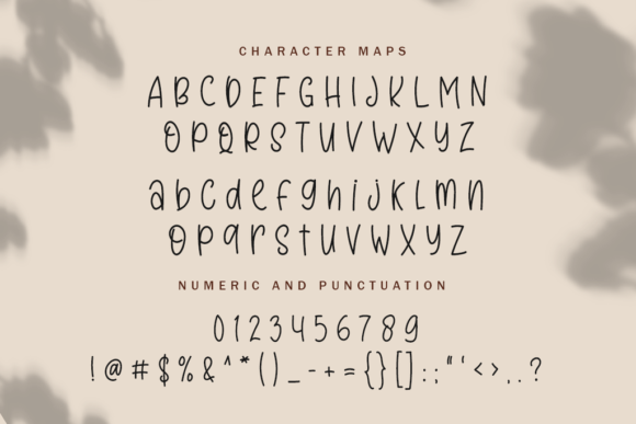 Miss Nelly Font Download