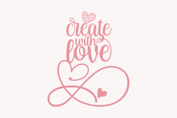 Creative Mothers Font Download