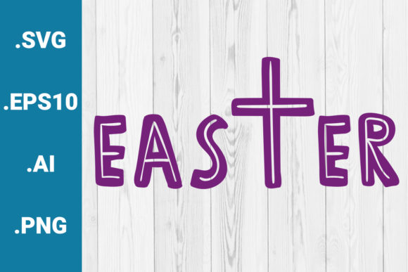 Easter Greetings Graphic Crafts By juicebox739