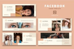 Print on Demand: Facebook Cover Graphic Websites By uicreativenet