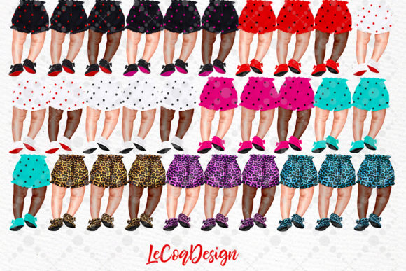 Mother and Child Clipart Legs Png Graphic Download