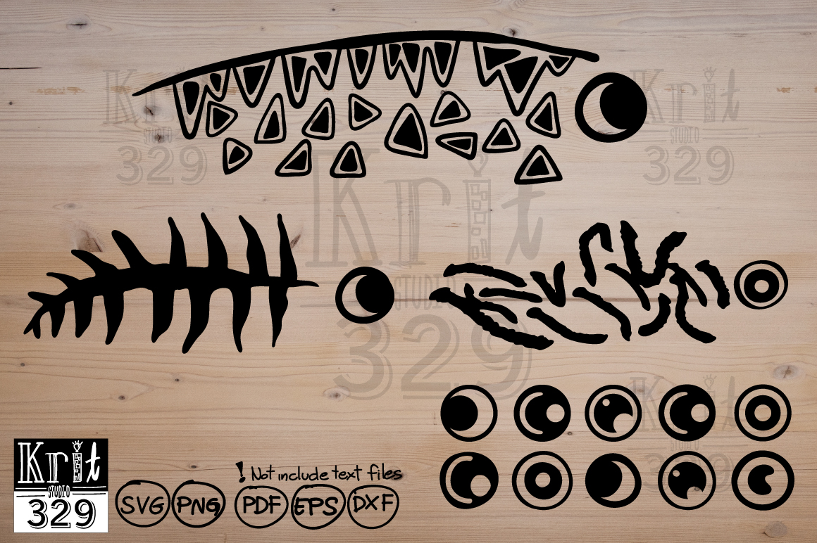 Download Fishing Lure Tumbler Svg Graphic By Krit Studio329 Creative Fabrica
