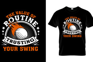Print on Demand: The Value of Routine T Shirt Design Graphic Print Templates By merchbundle