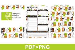 Print on Demand: Simple KDP with Couple Cat Pattern Theme Graphic KDP Interiors By Arief Sapta Adjie