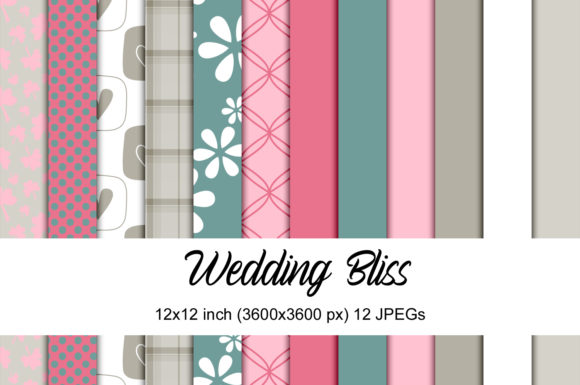 https://www.creativefabrica.com/wp-content/uploads/2021/01/24/Wedding-Bliss-digital-papers-Graphics-8028059-1-1-580x385.jpg