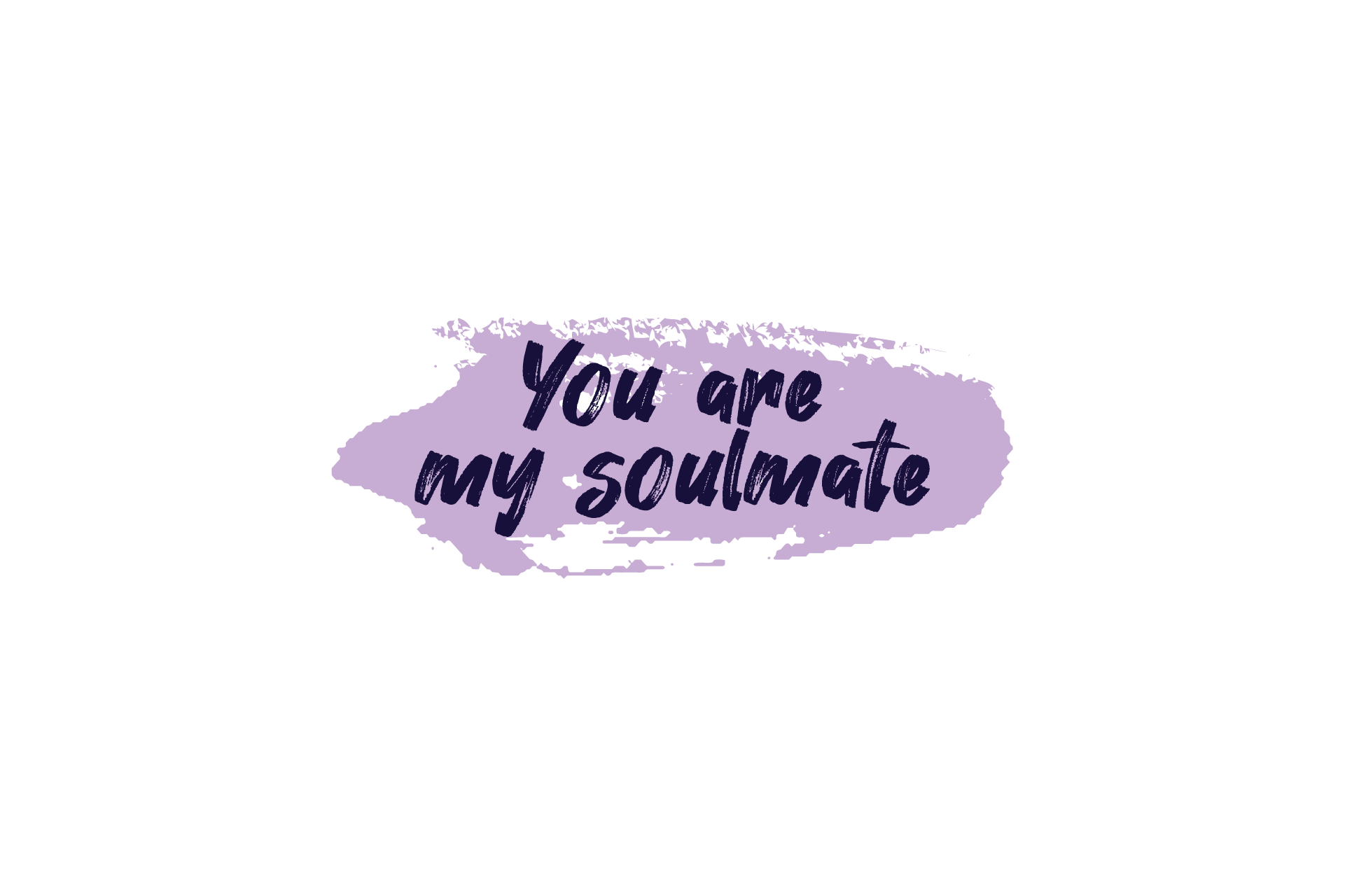 Name generator soulmate What Is