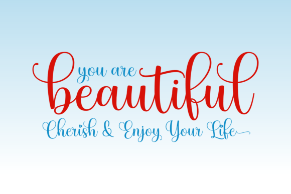 Heart You Font Download