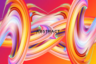 Abstract Modern Colourful Background Graphic Backgrounds By Md_mohiuddin
