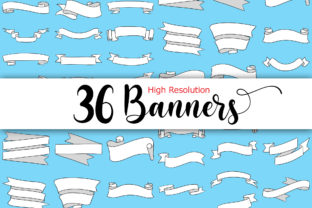 Banners Graphic Illustrations By Topstar