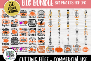 Print on Demand: Welcome Porch SVG Cut Files, Fall Svg Graphic Crafts By nibaartstudio