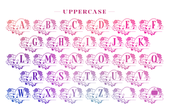 Nimaly Font Download