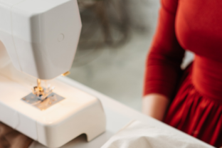 Uncommon Tips For First Time Embroidery Machine Users