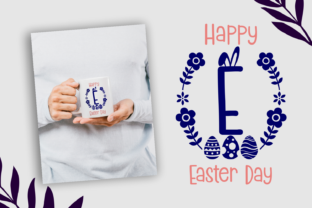 Print on Demand: Easy Hope Decorative Font By Dreamink (7ntypes) 2