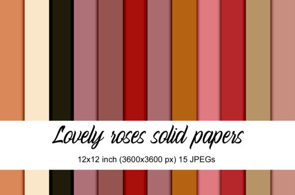 https://www.creativefabrica.com/wp-content/uploads/2021/02/20/Lovely-Roses-solid-papers-Graphics-8805906-1-1-580x385.jpg
