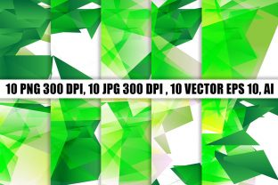 10 Polygonal Background Texture Graphic Textures By Artnoy