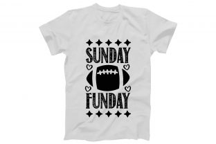 Print on Demand: SUNDAY FUNDAY Graphic Crafts By Printable Store