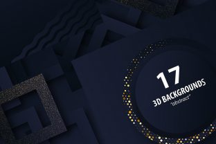 17 Vector Black Luxury Backgrounds Graphic Backgrounds By Kapitosh