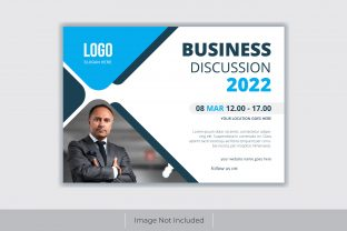 Corporate Business Horizontal Flyer Book Graphic Print Templates By grgroup03