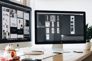 6 Changes Graphic Designers Should Adopt To Survive 2021