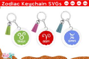 Hotel Keychain Svg – 127+ SVG PNG EPS DXF in Zip File