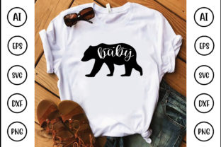 Baby Graphic Crafts By Printable Store