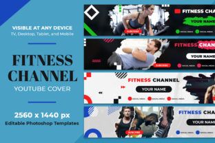 Print on Demand: YouTube Covers Graphic Websites By uicreativenet