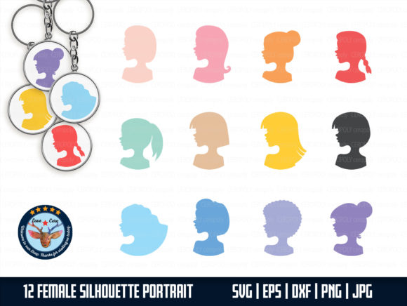 Keychain Sayings Svg  – 89+ File Include SVG PNG EPS DXF