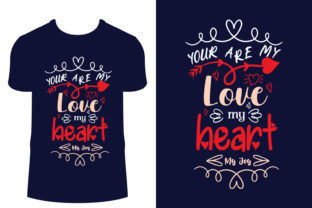 Excellent Holiday Typography T-shirt Graphic Print Templates By armanmojumdar49