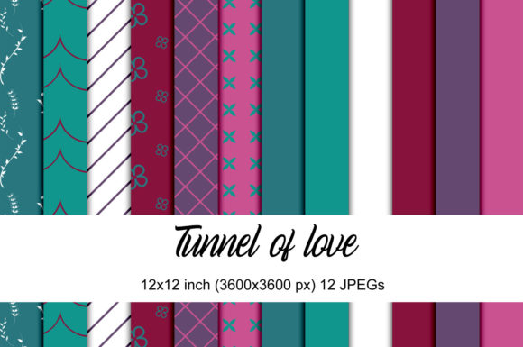 https://www.creativefabrica.com/wp-content/uploads/2021/03/27/Tunnel-of-love-digital-papers-Graphics-10028886-1-1-580x385.jpg