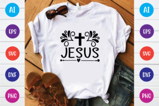 Jesus Graphic Print Templates By Printable Store