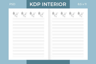 Kdp Inter Template Graphics Graphic KDP Interiors By Designstore136