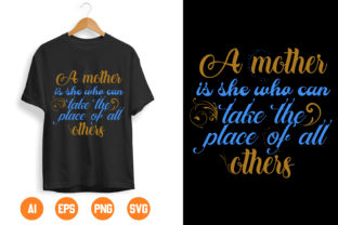 Mother Day and Mom T Shirt Design 81 Graphic Print Templates By tshirtgive