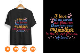Mother Day and Mom T Shirt Design 150 Graphic Print Templates By tshirtgive