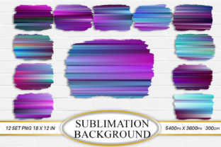 Purple Speed Blur Sublimation Background Graphic Backgrounds By Artnoy