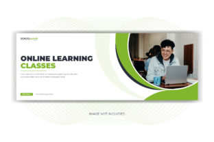 Online Corporate Business Facebook Cover Graphic Web Templates By grgroup03