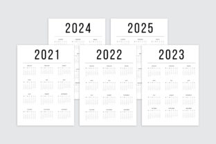 Print on Demand: Printable Business Planner Bundle Pack Graphic KDP Interiors By AmitDebnath 2