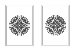 Mandala Coloring Pages L Kdp Interior Graphic Coloring Pages & Books Kids By ietypoofficial