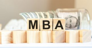 Online MBA: The Right Choice for Working Individuals