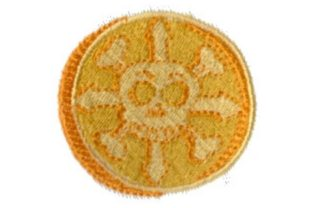 Coin Pirates Embroidery Design By Sew Terific Designs