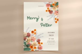 Print on Demand: Dotter Script & Handwritten Font By Productype 4